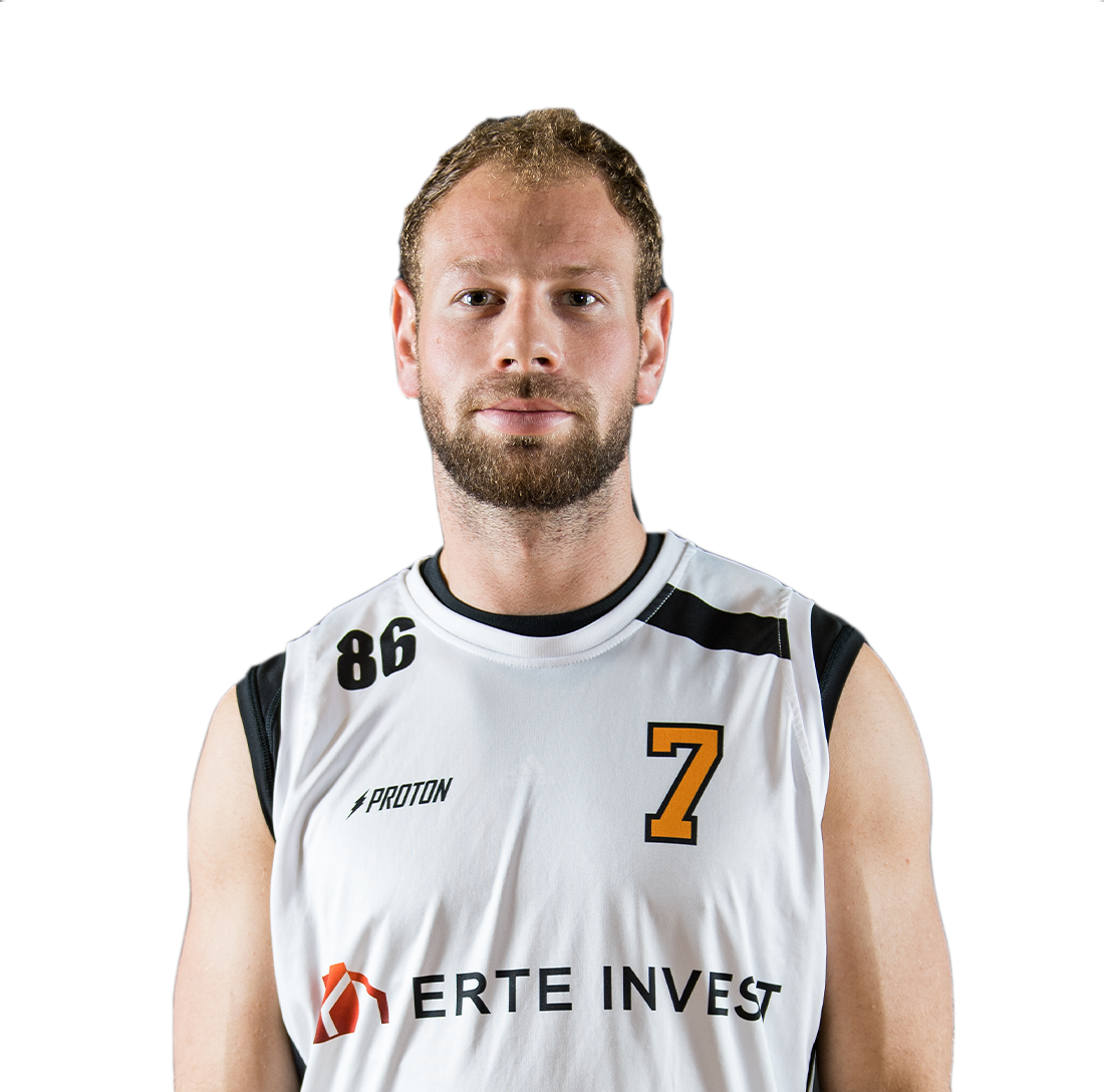 Filip Frommel