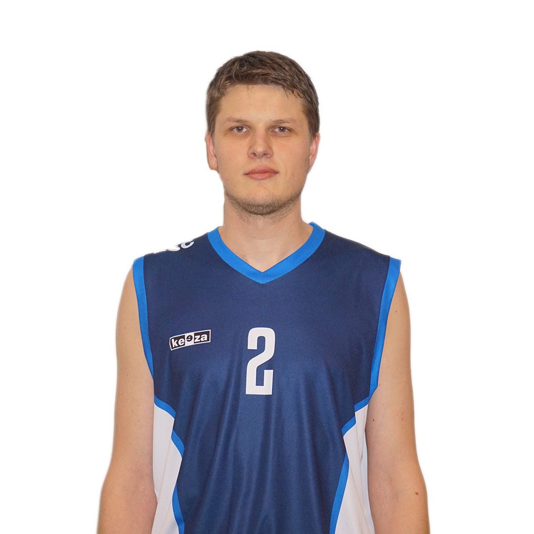 Oskar Żuchowski