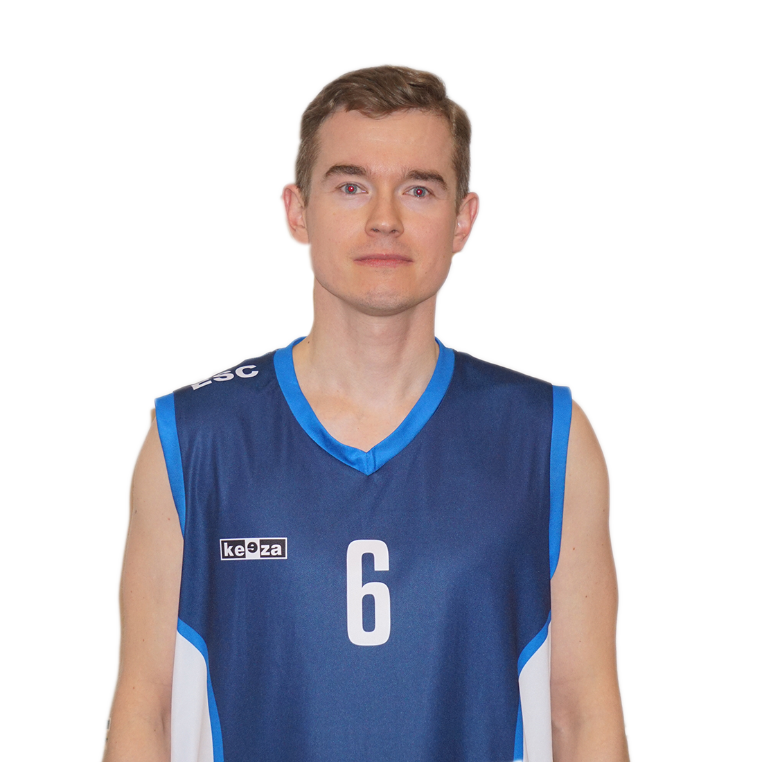 Marcin Strębski