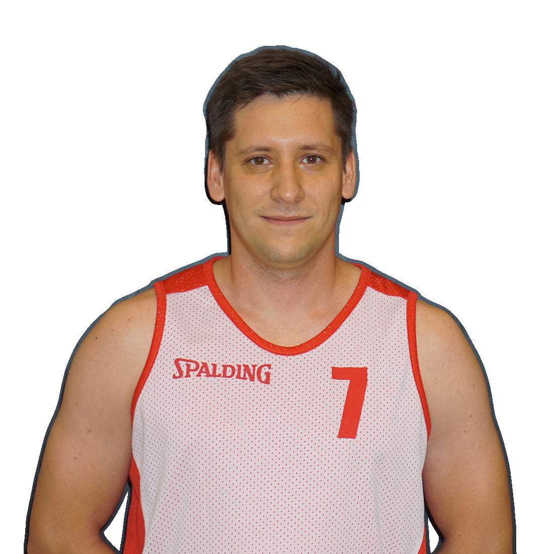 Jakub Zenkel