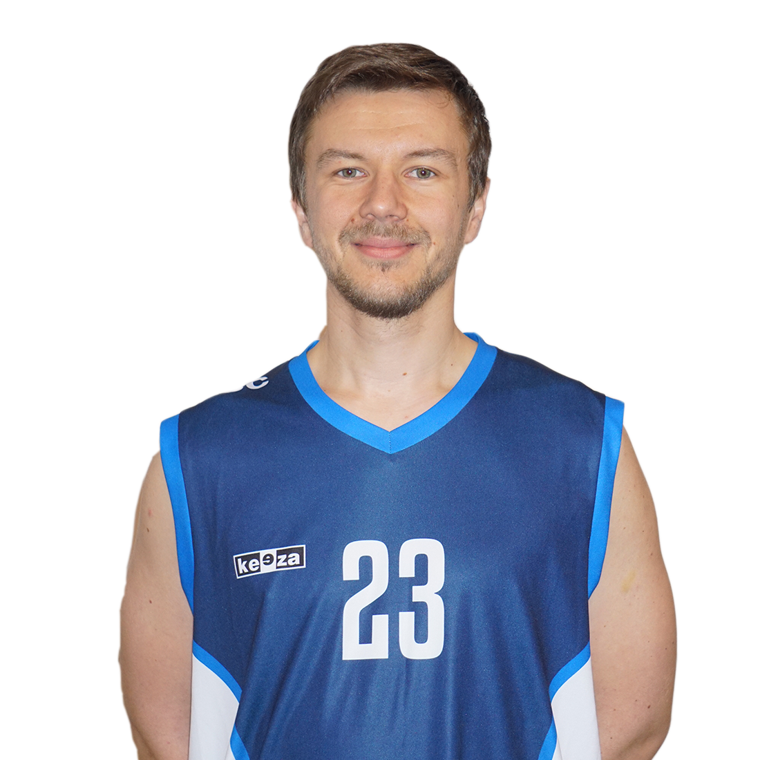 Rafał Rybak