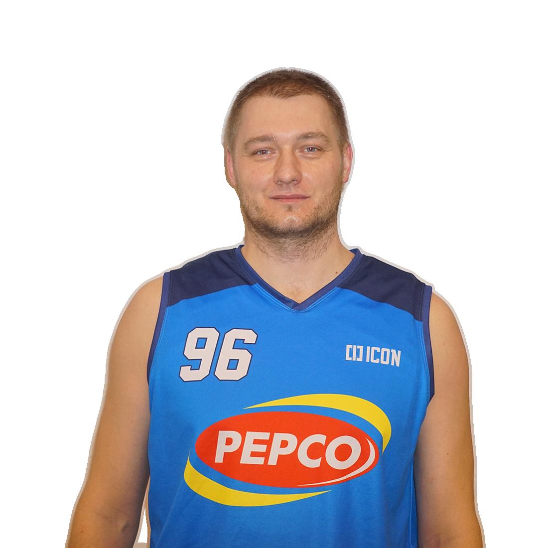 Michał Bodnar