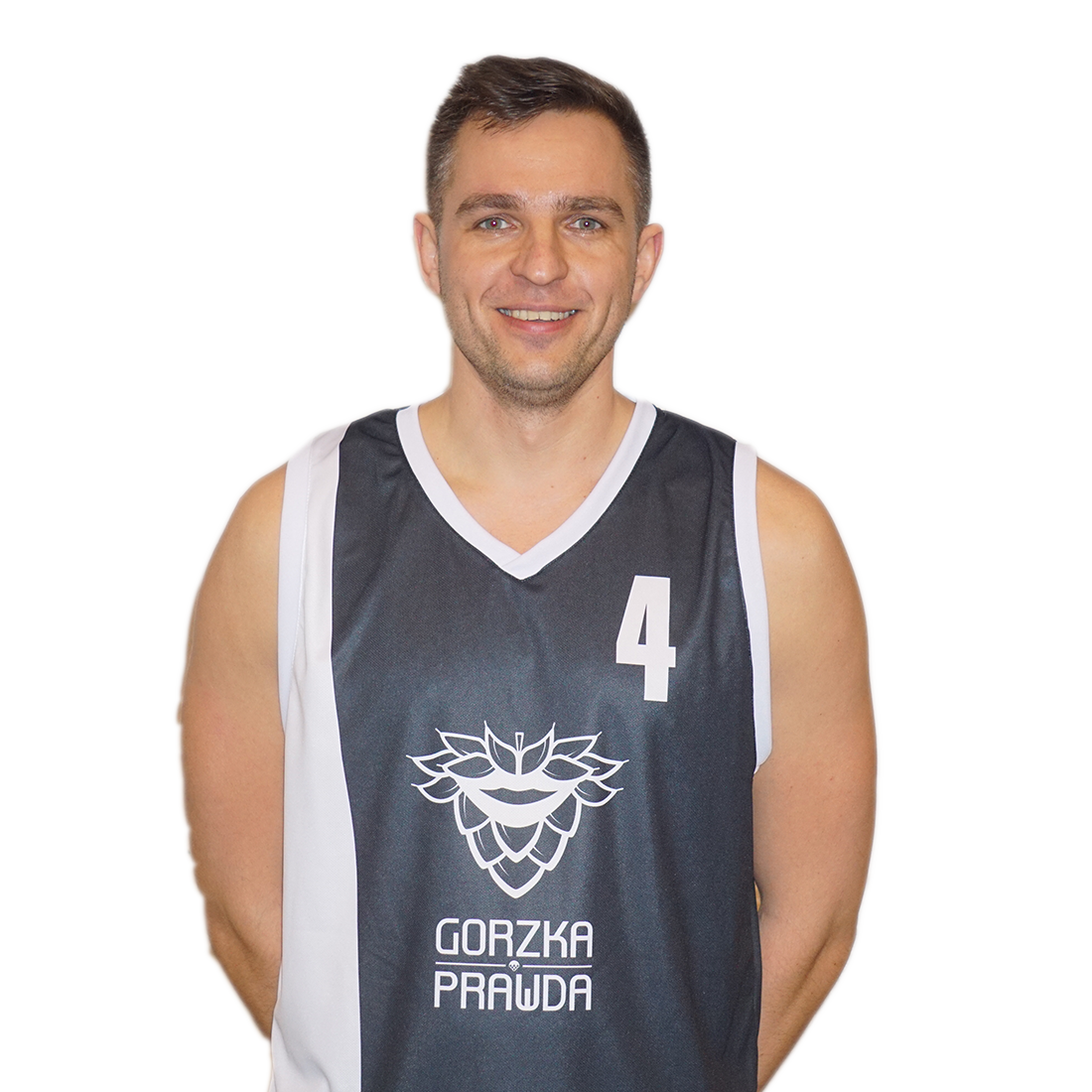Rafał Krakowiak