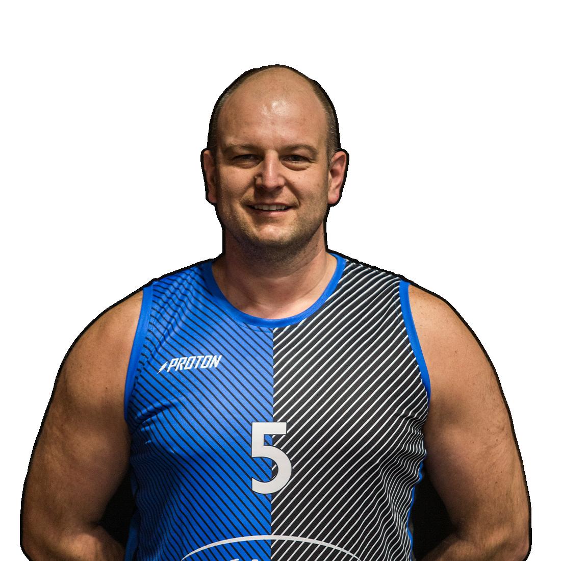 Łukasz Turczynowski
