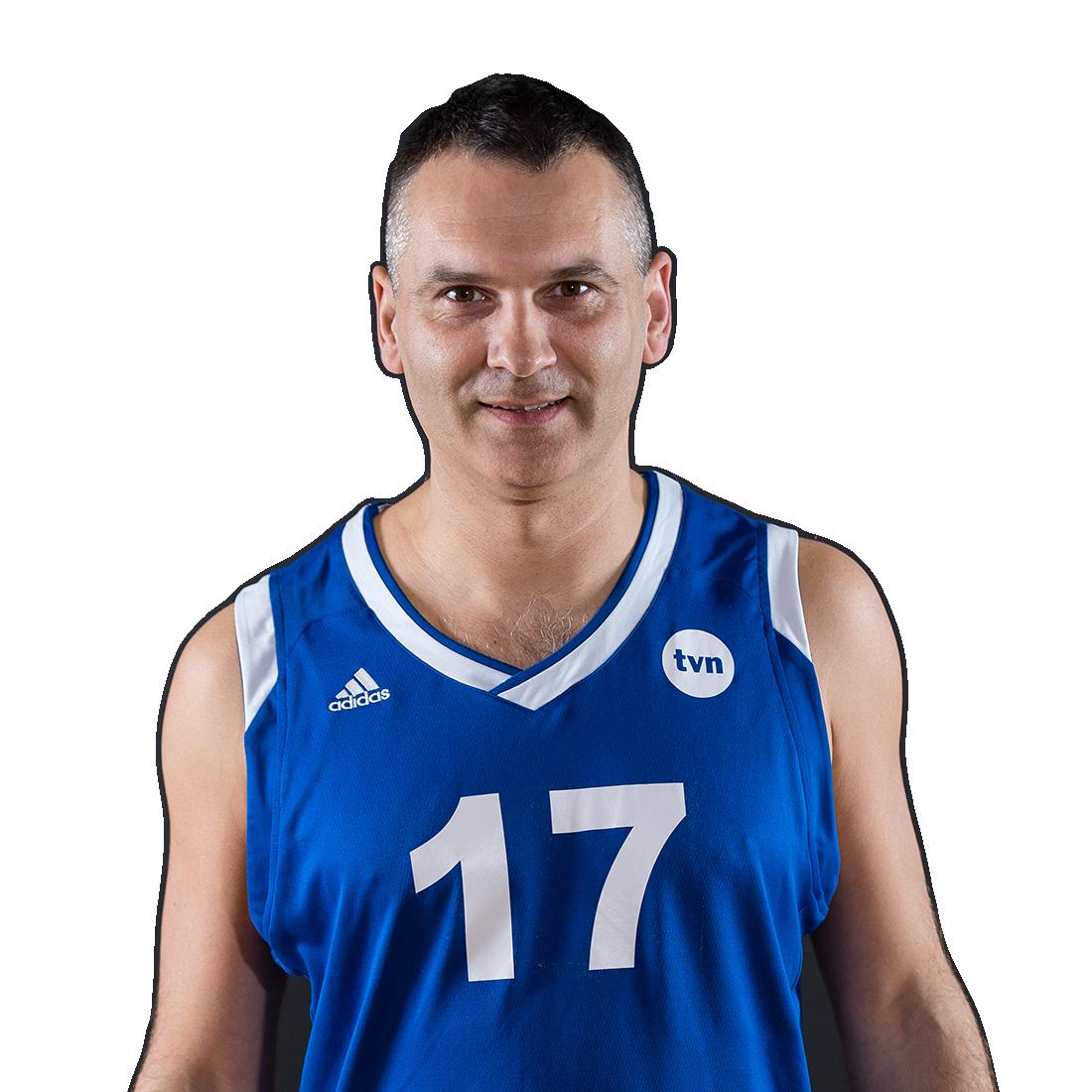 Grzegorz Głowacki