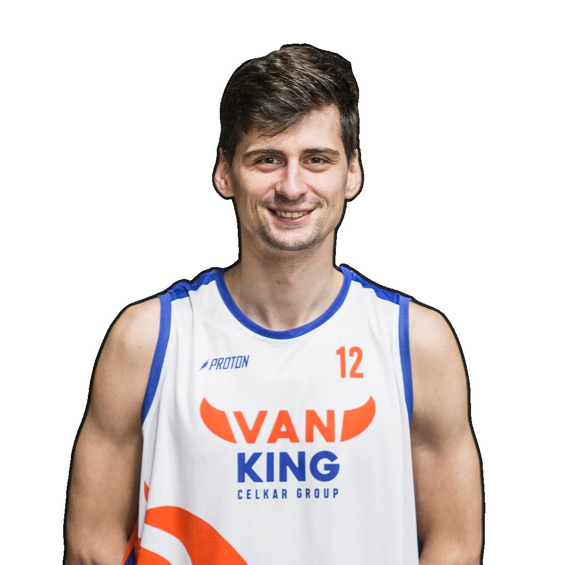 Jakub Snopkiewicz