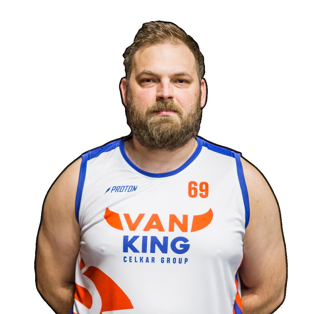 Konrad Lorek