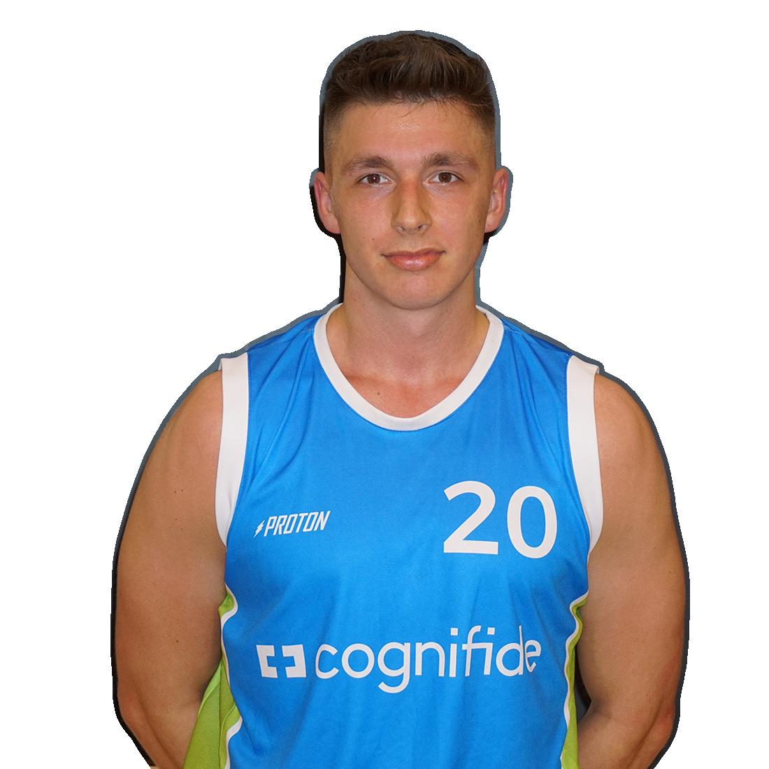Michał Skrzypek