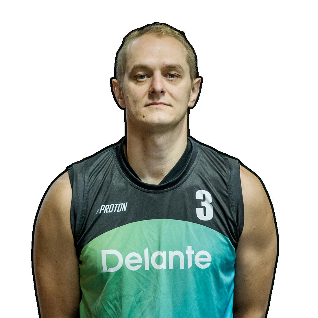 Michał Bielenda