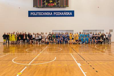 II Finał Polski