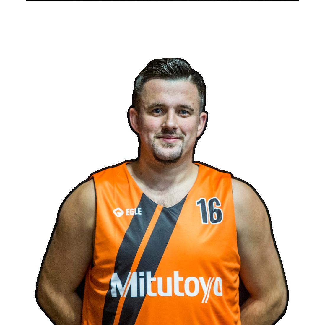 Jakub Bubula