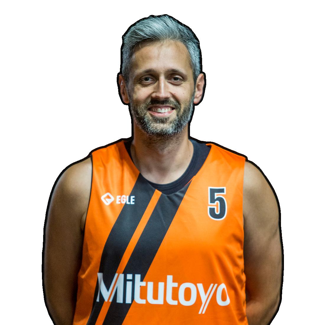 Hubert Wasiuk