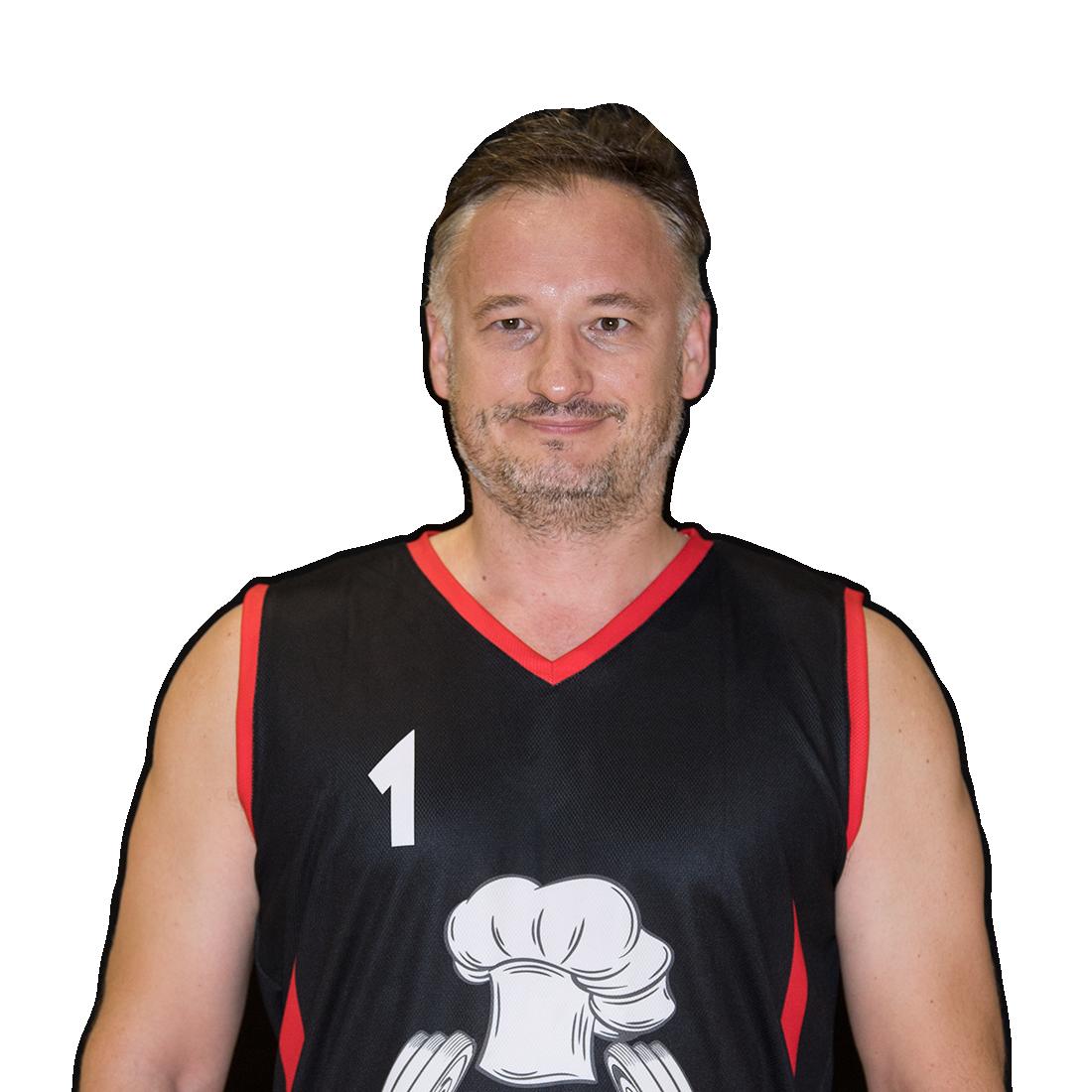 Konrad Kloch