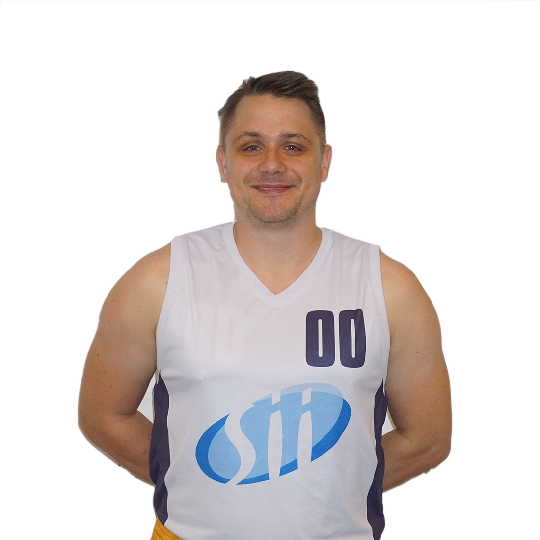 Jakub Jakubowski