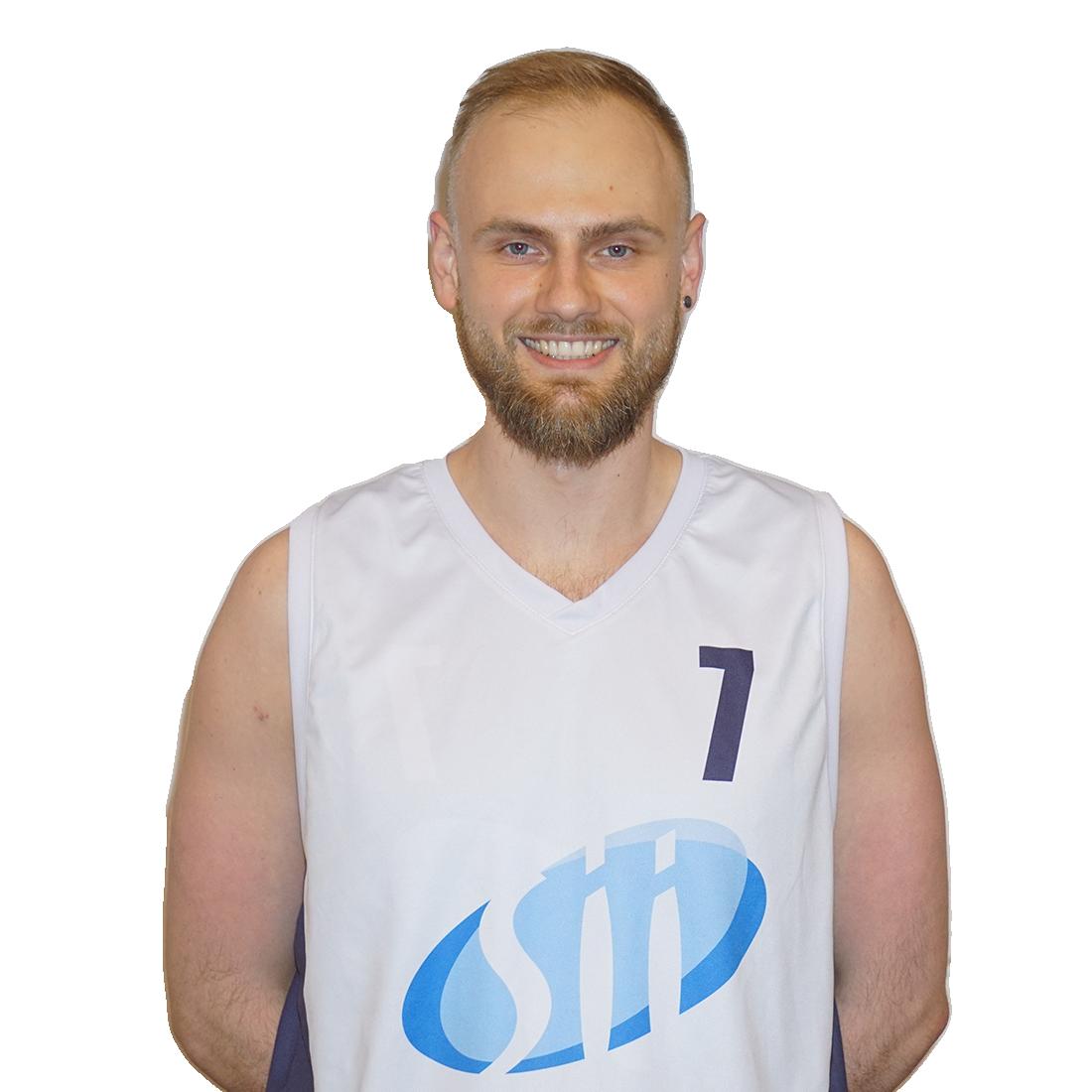 Oskar Obrzezgiewicz