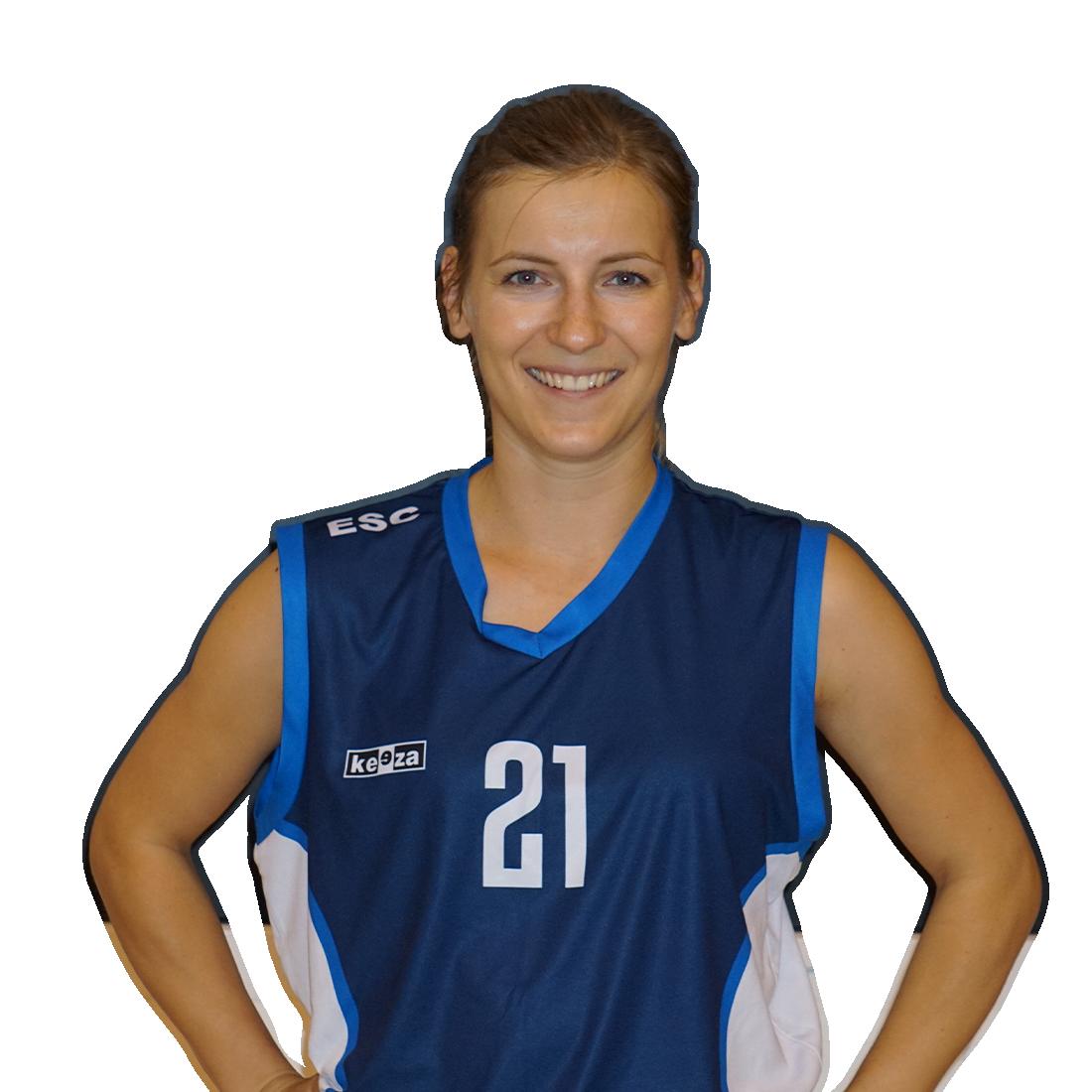 Agata Kolanowska