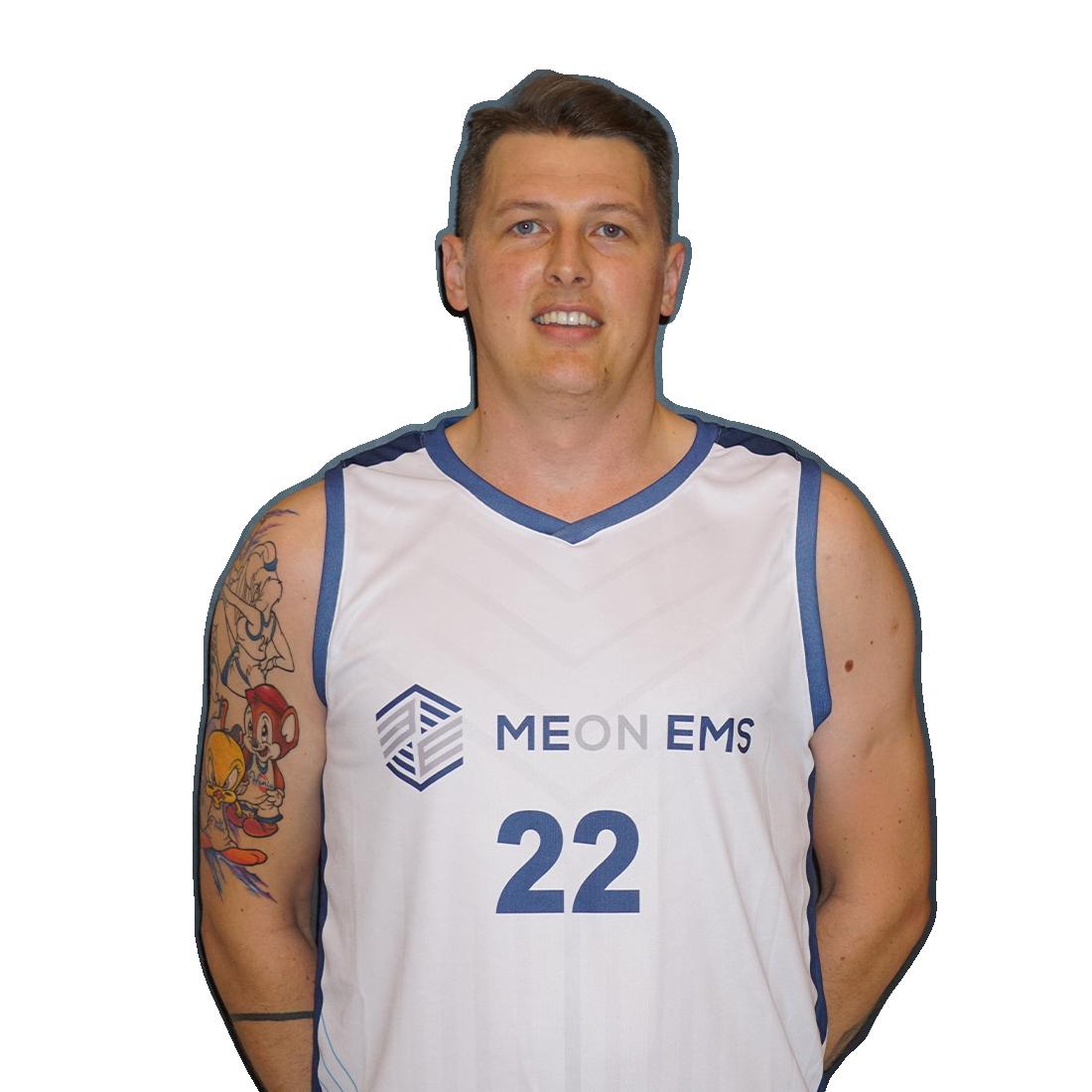 Grzegorz Czerepaniak