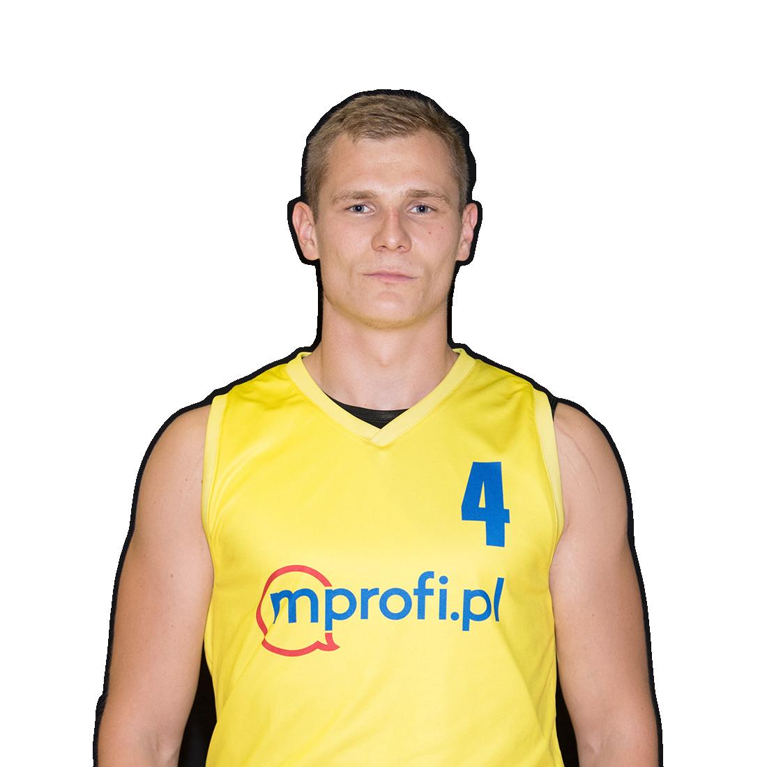 Vitold Lipnevic