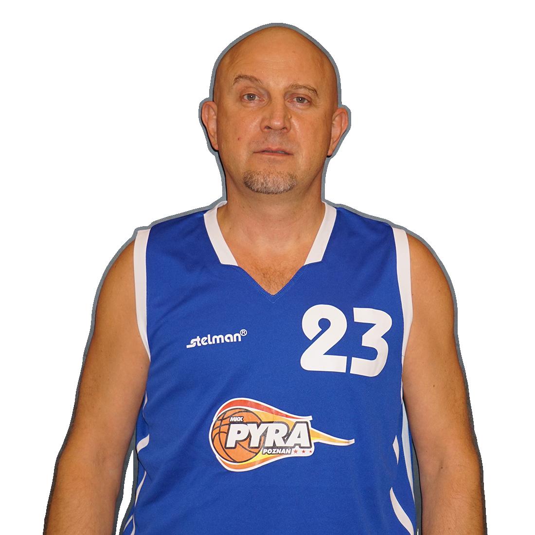Krzysztof Karpowicz