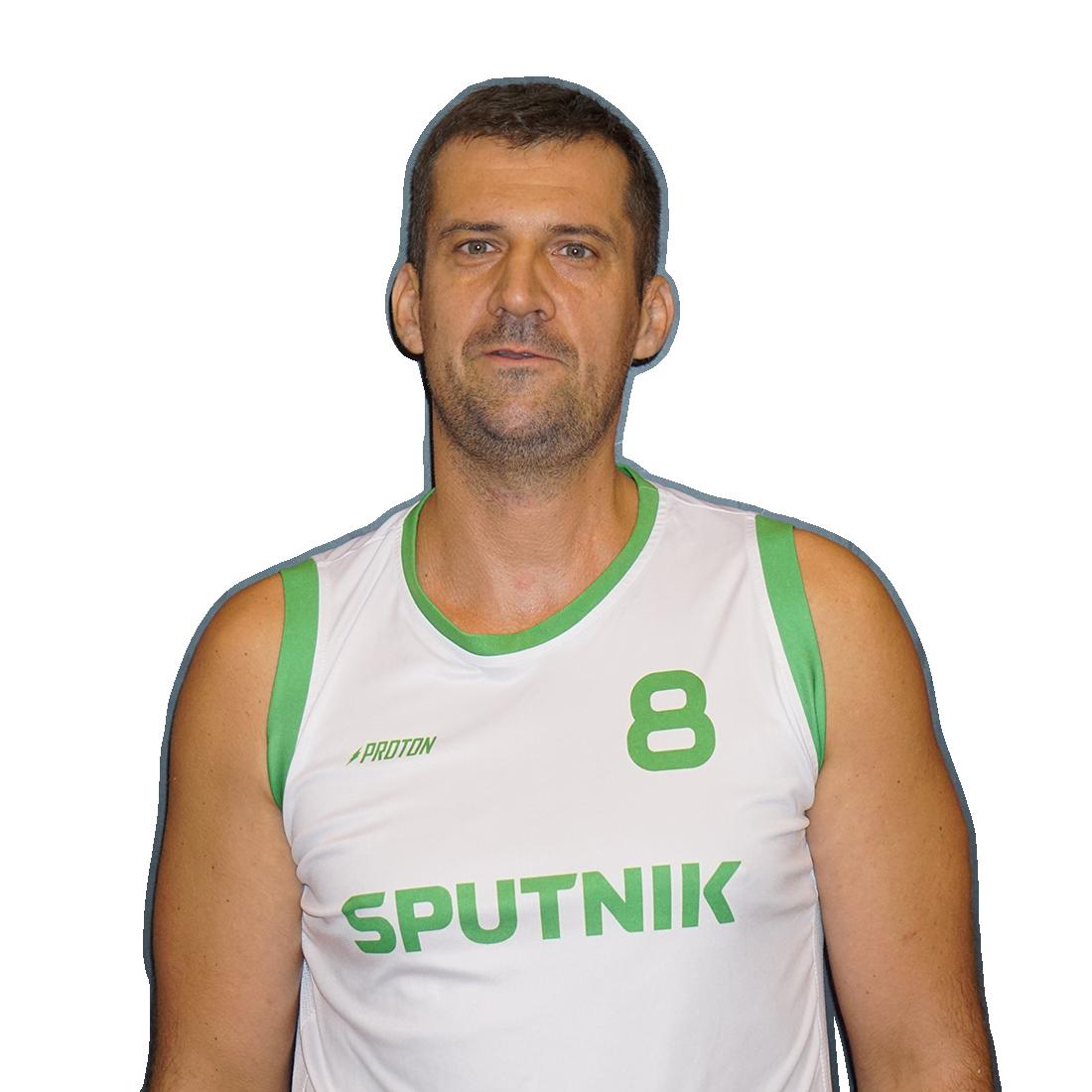 Filip  Stanisławski