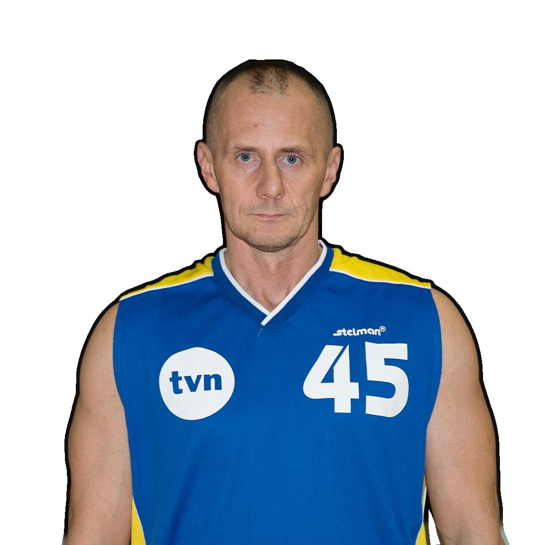 Paweł Krasuski