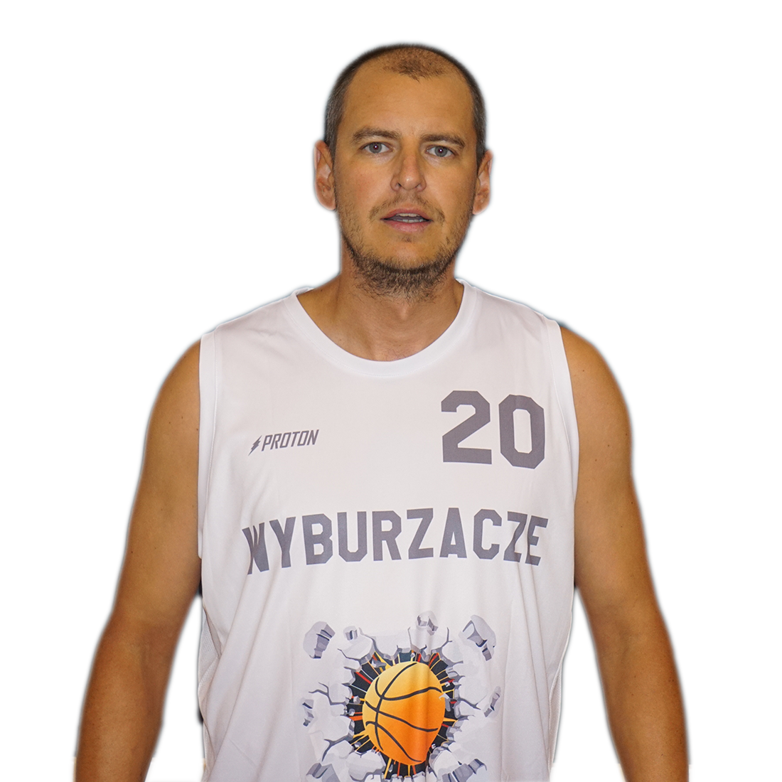 Michał Szatkowski