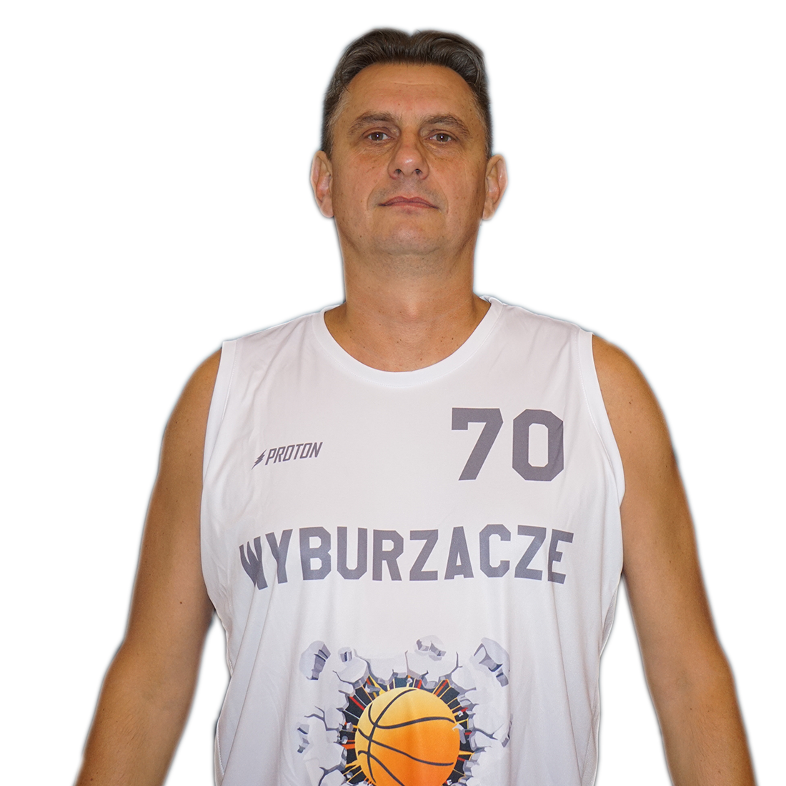 Dariusz Leśniewicz