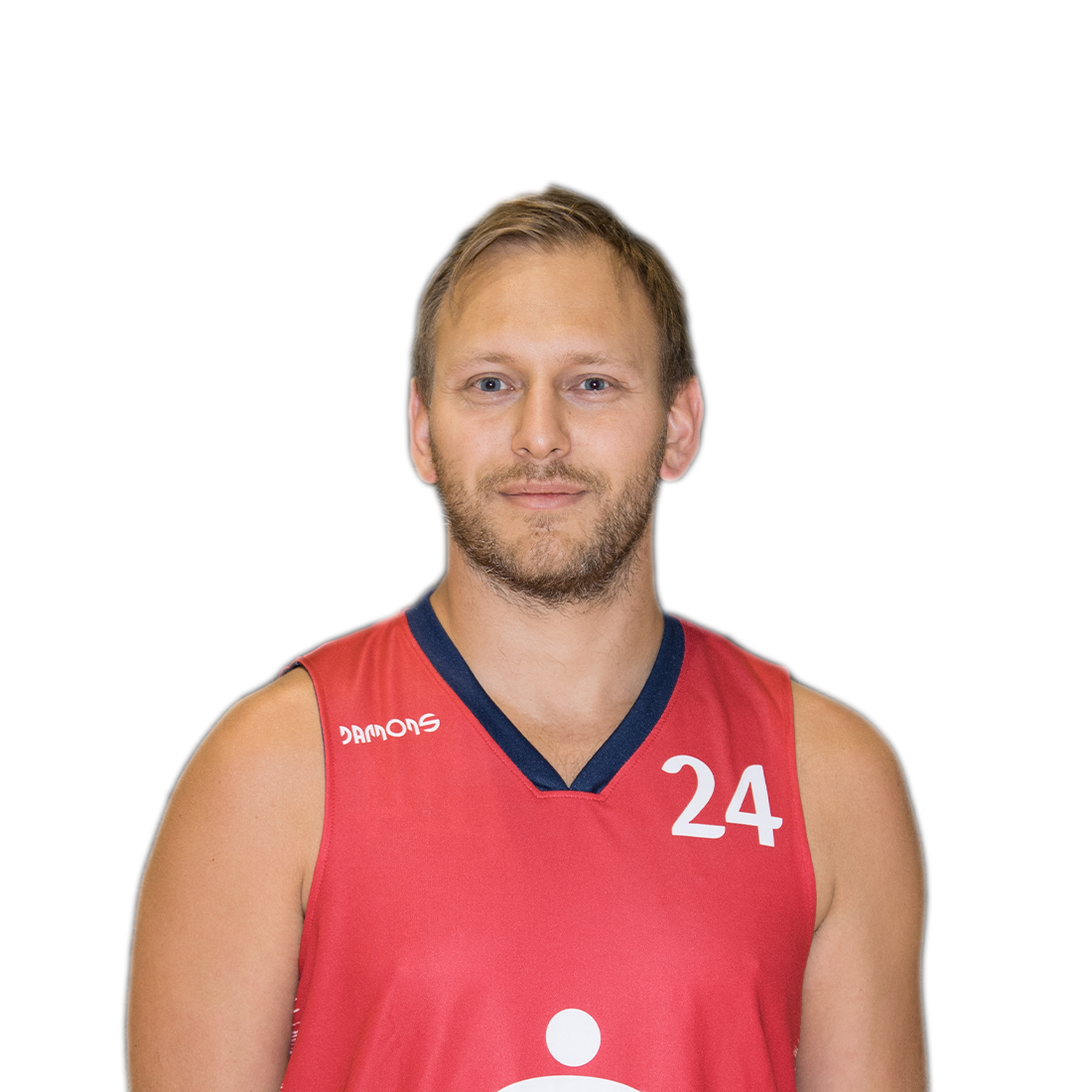 Rafał Chilczuk