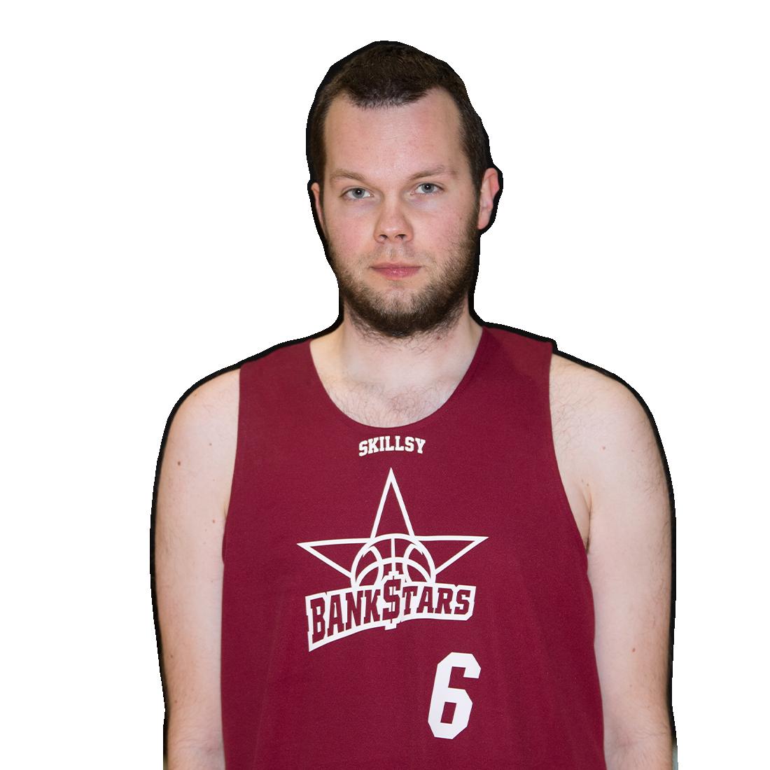 Filip Długosz