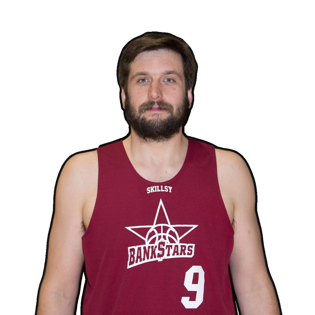 Krzysztof Heymer
