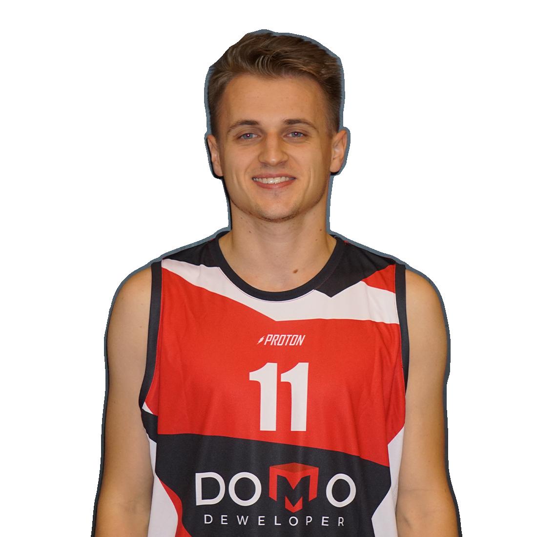 Tomasz Spaleniak
