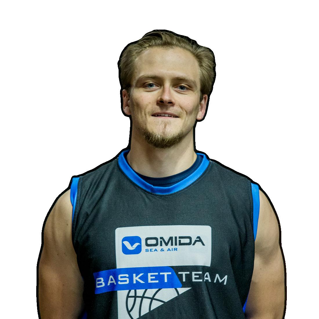 Filip Pasternak