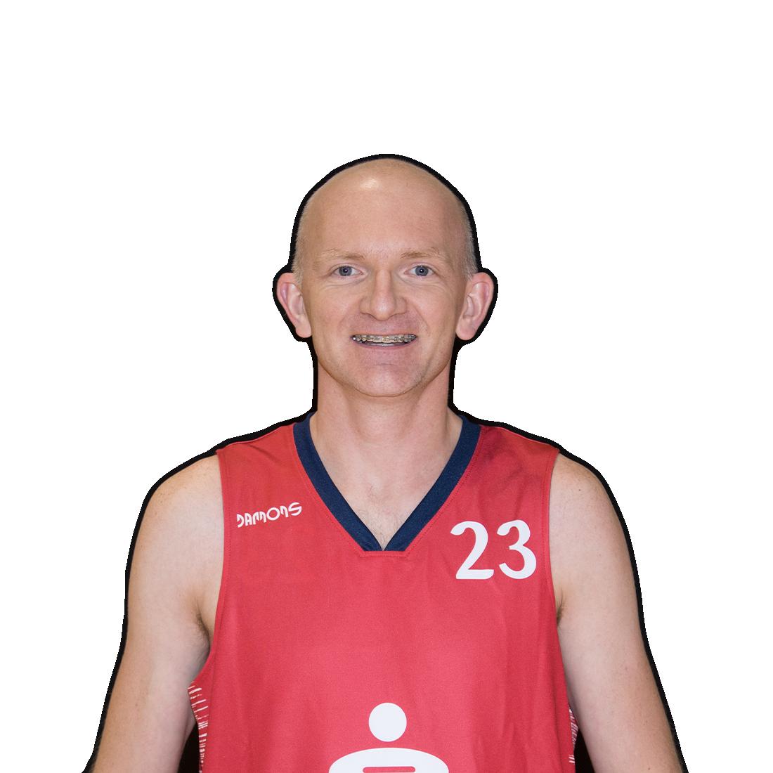 Karol Krawiec