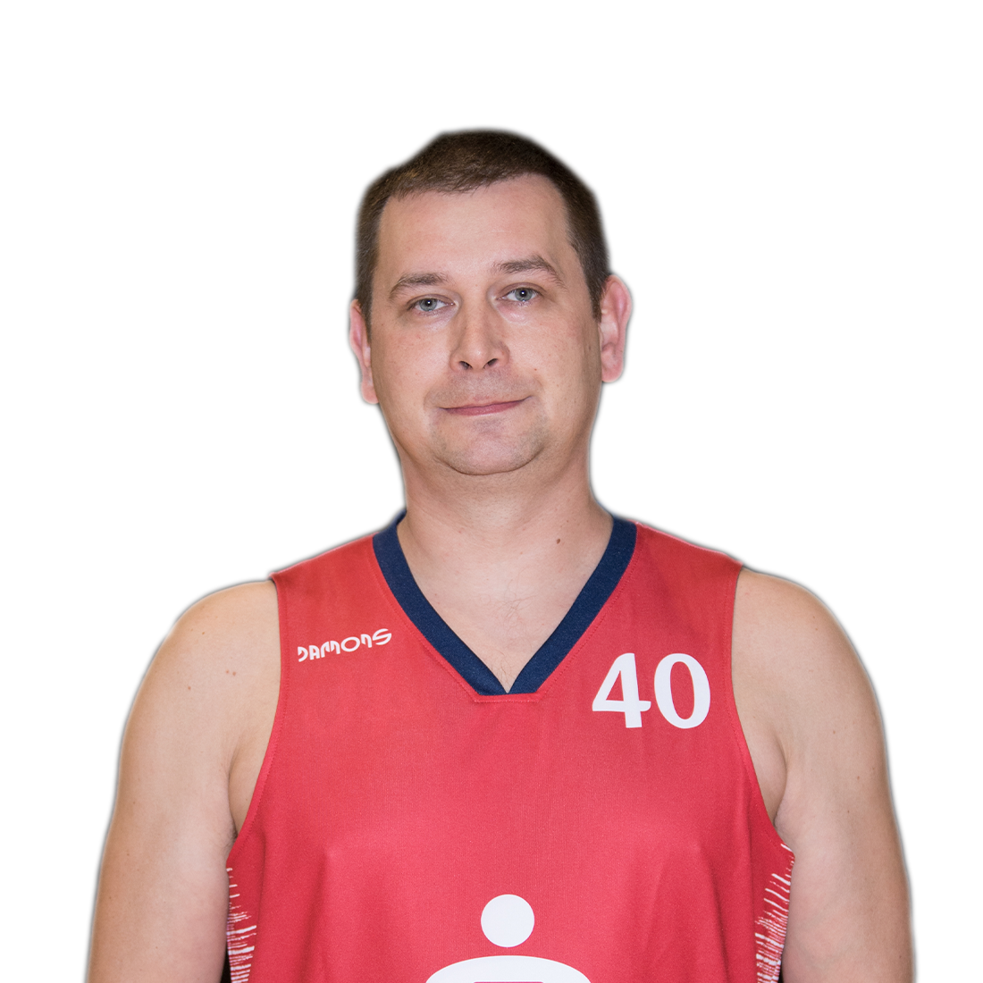 Andrzej Kamiński