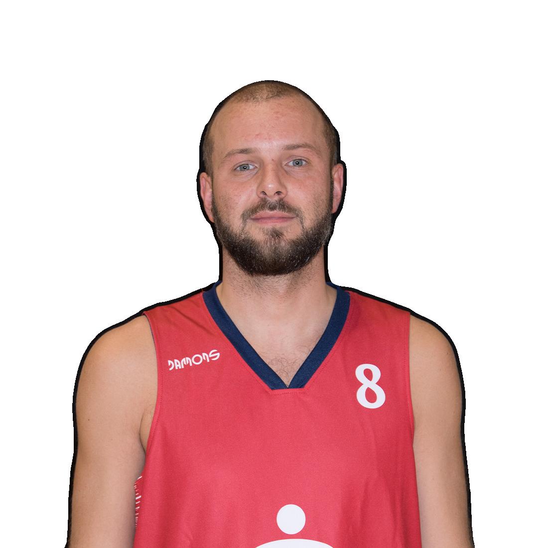Michał Trojanowski