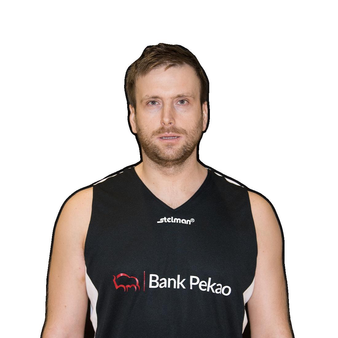 Piotr Kasprowicz