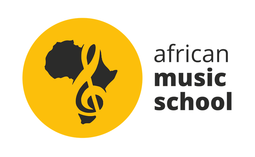 Fundacja African Music School