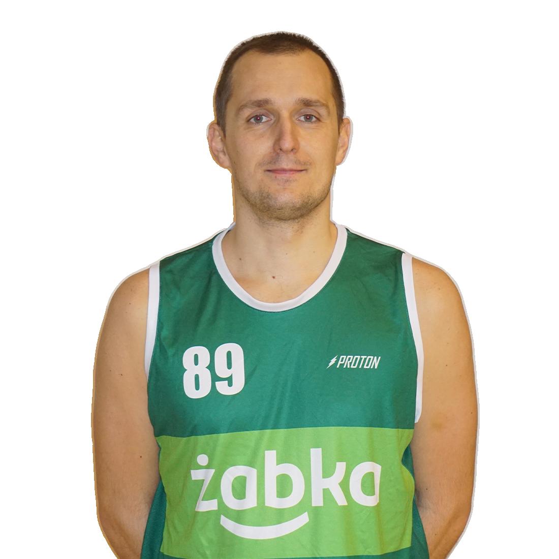 Marcin Wielechowski