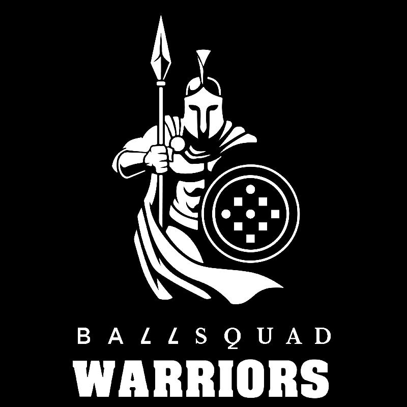 BallSquad Warriors