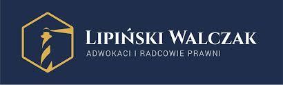 Lipiński & Walczak Adwokaci i Radcowie Prawni