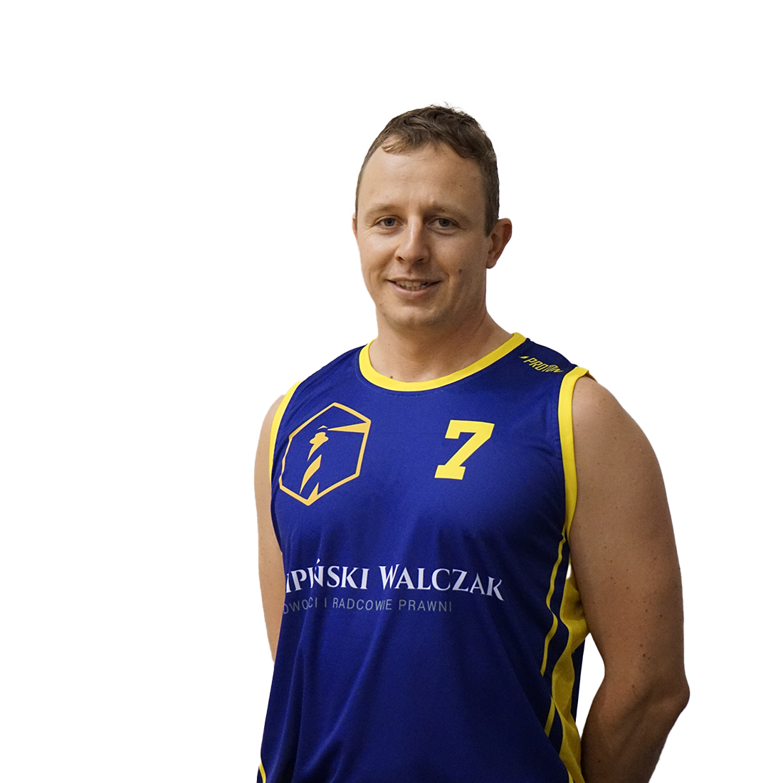 Tomasz Gomol