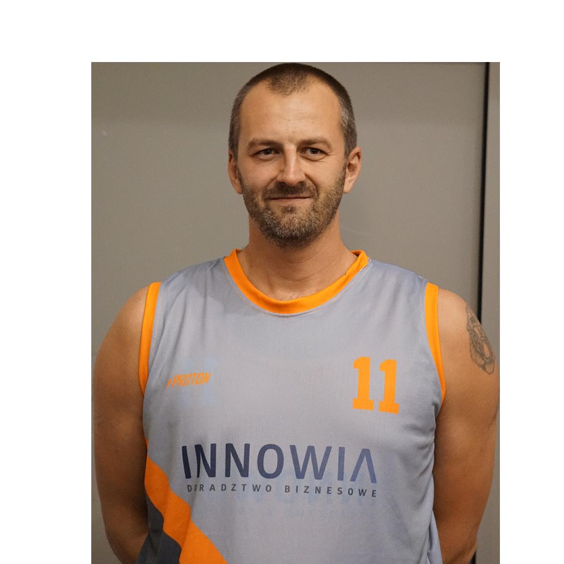 Rafał Urbaniak