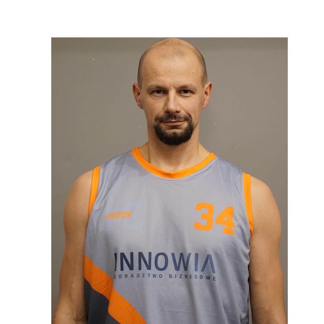 Piotr Banaszczyk