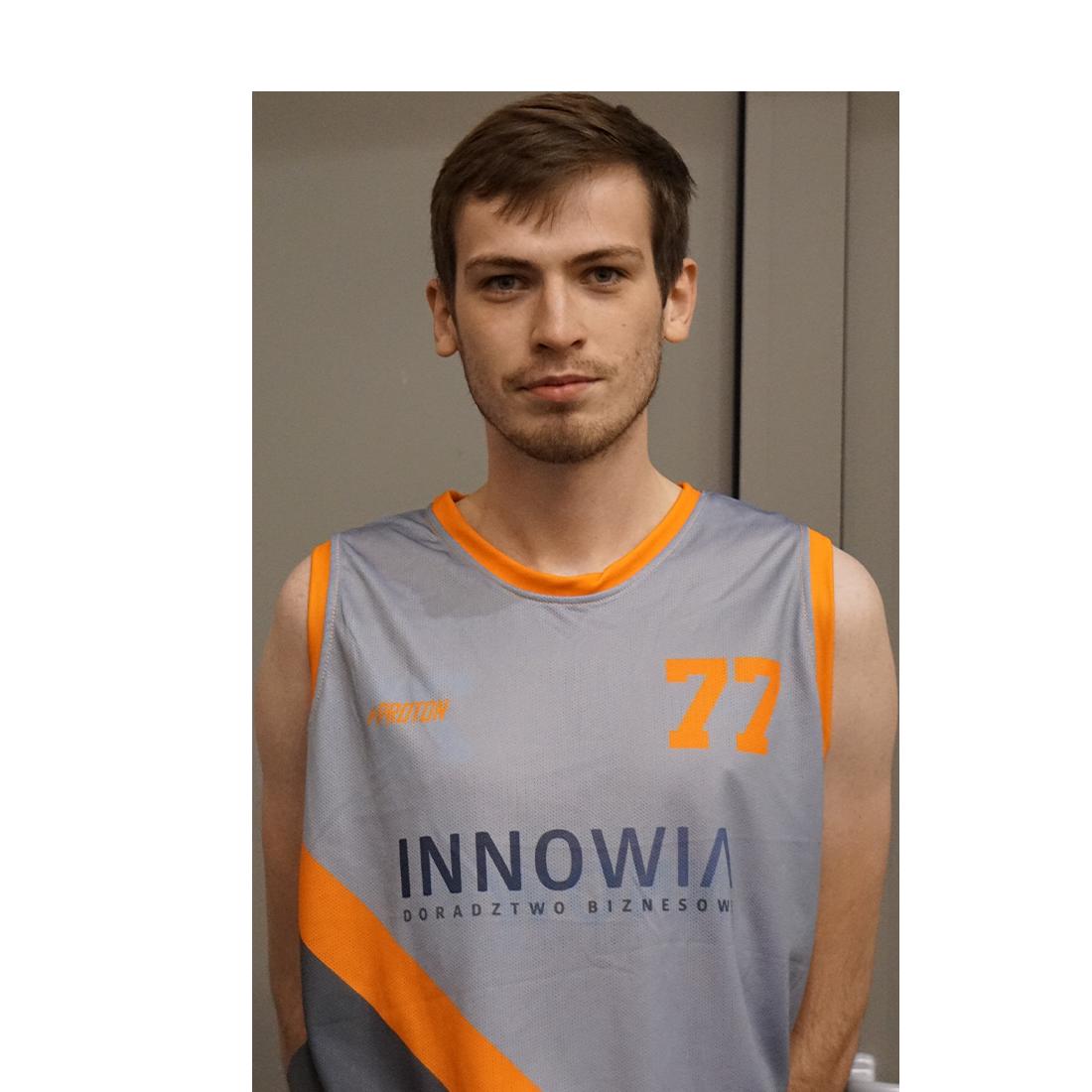 Jarosław Konczak