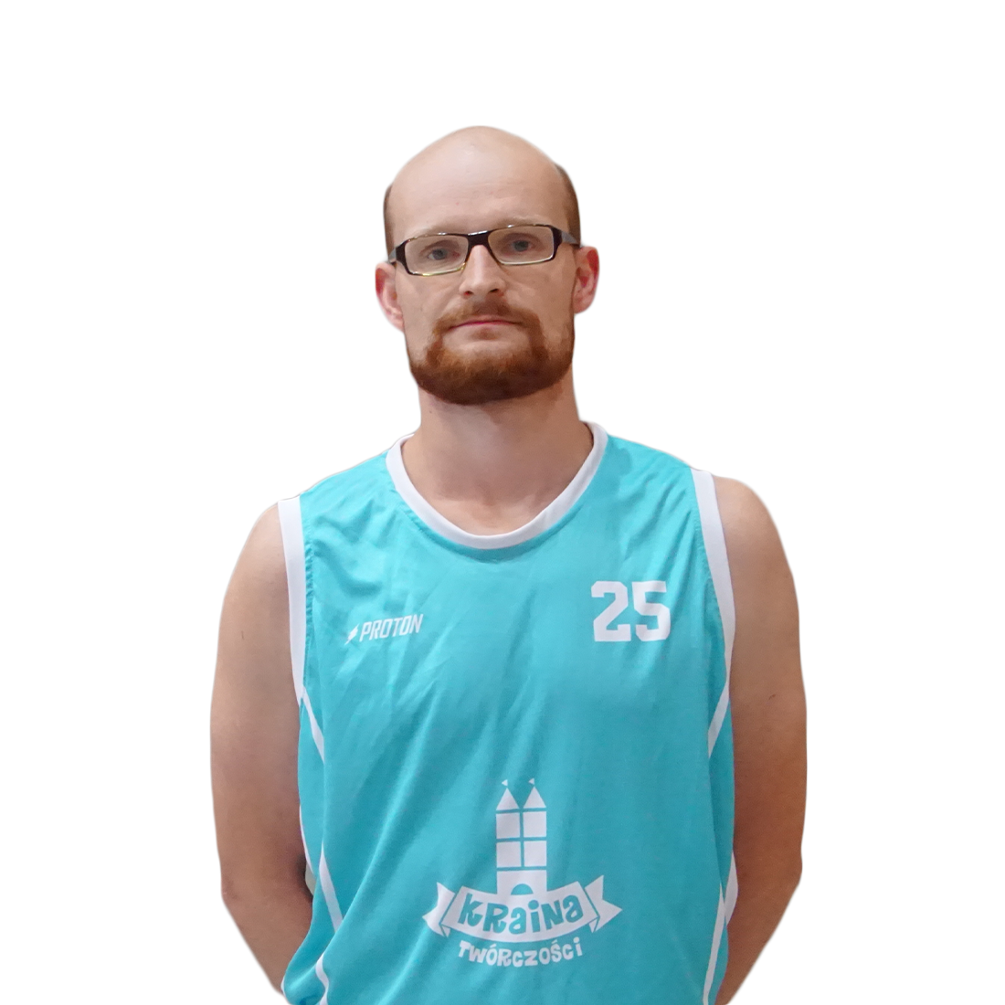 Bartosz Grzesiak